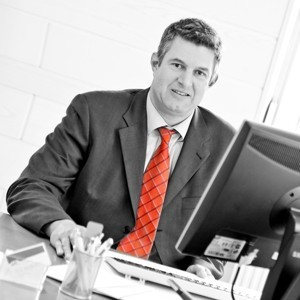 Thomas Weerda, Bilanzbuchhalter