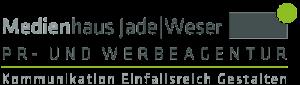 MJW_Logo-300x85